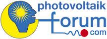 www.photovoltaikforum.com